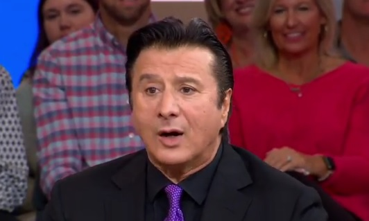 Steve_Perry_on_GMA