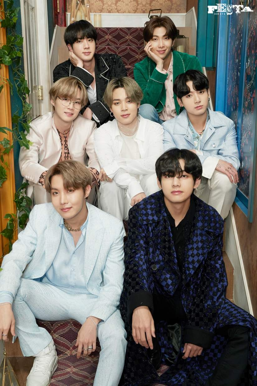BTS-Festa-June-2020