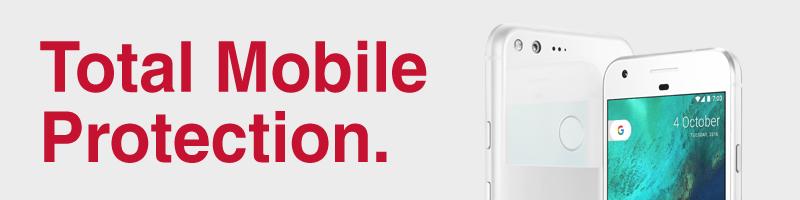 Review: Verizon Total Mobile Protection & Asurion Insurance
