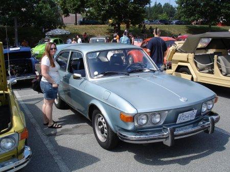 VW_011-1