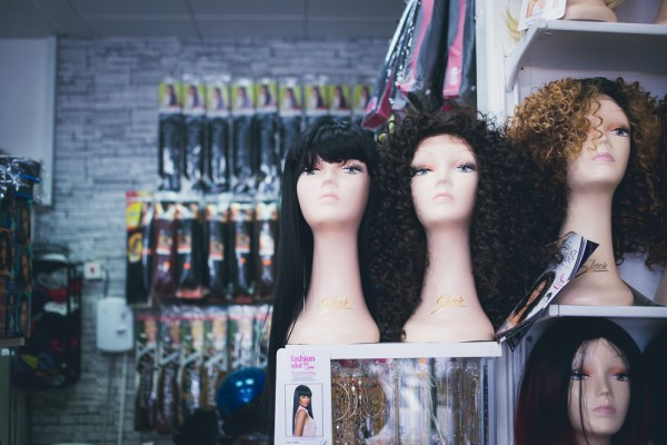 hairstories-3910