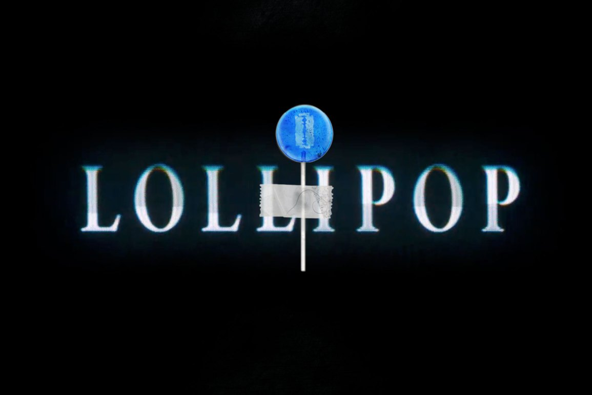 Take This Lollipop 2
