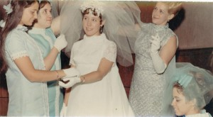 bib_wedding_1968