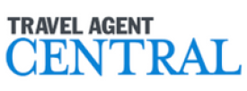 Travel Agent Central (1)