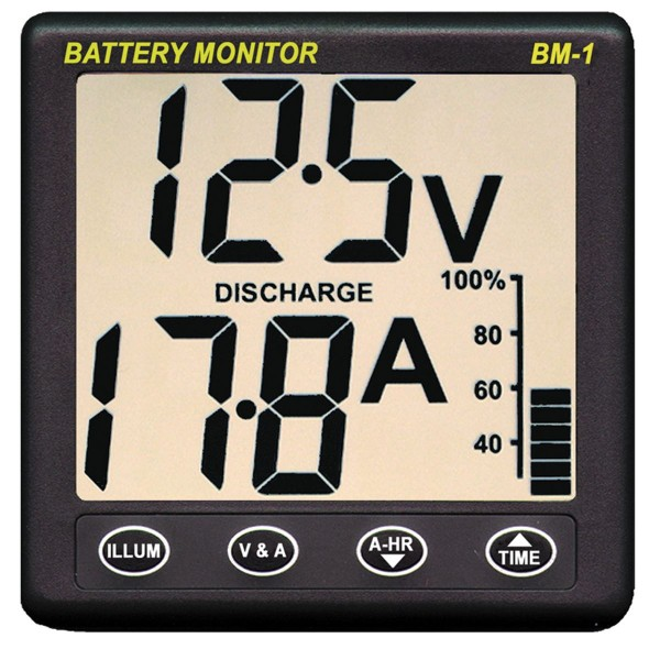 Clipper BM 1 600x600?resize=300%2C300 battery meters an rv must have now with more meters! jeneric