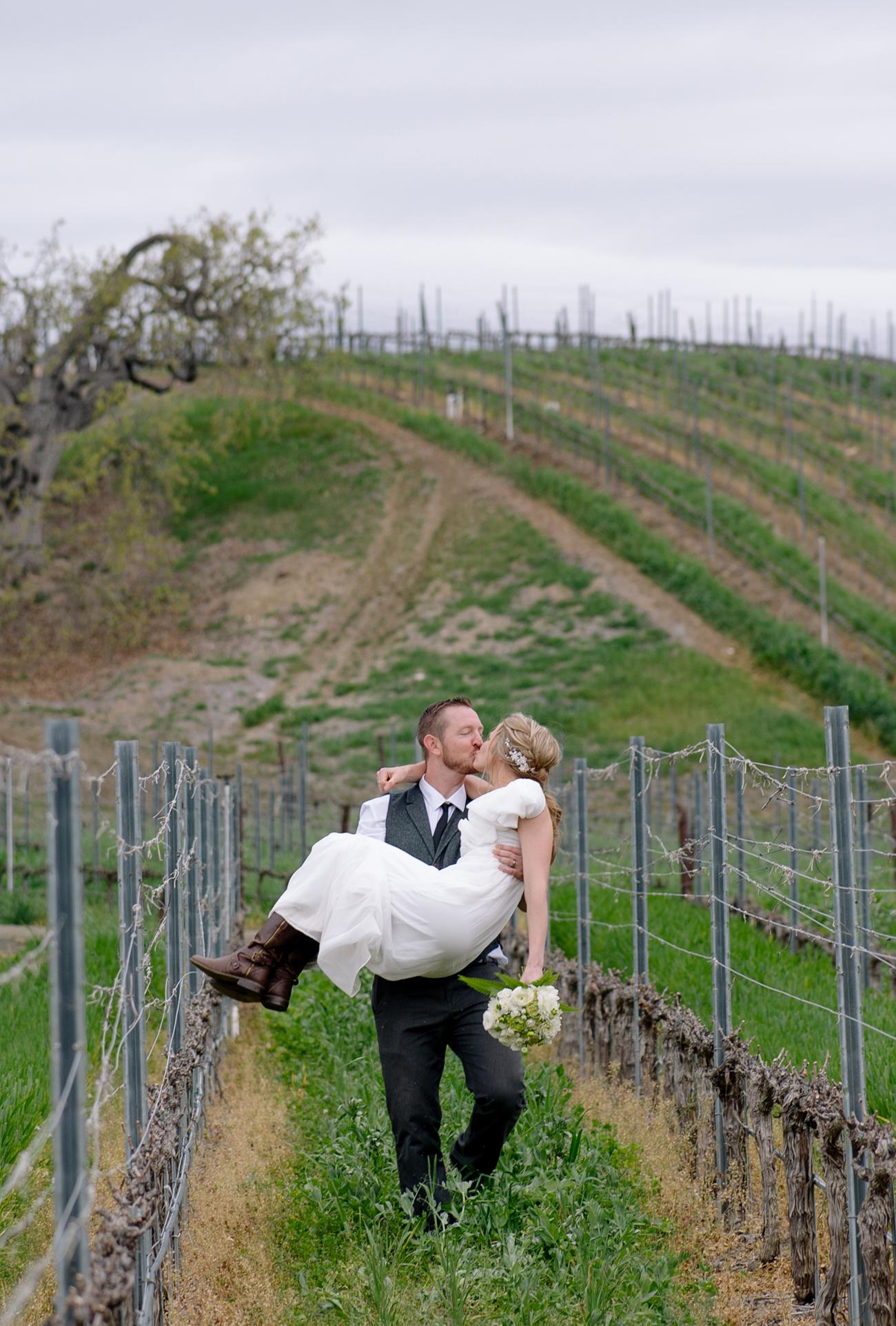 Winery_SantaBarbara_ 29