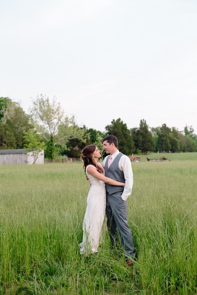 LaurenKorey_SotterleyPlantation_Wedding (20 of 117)40-22