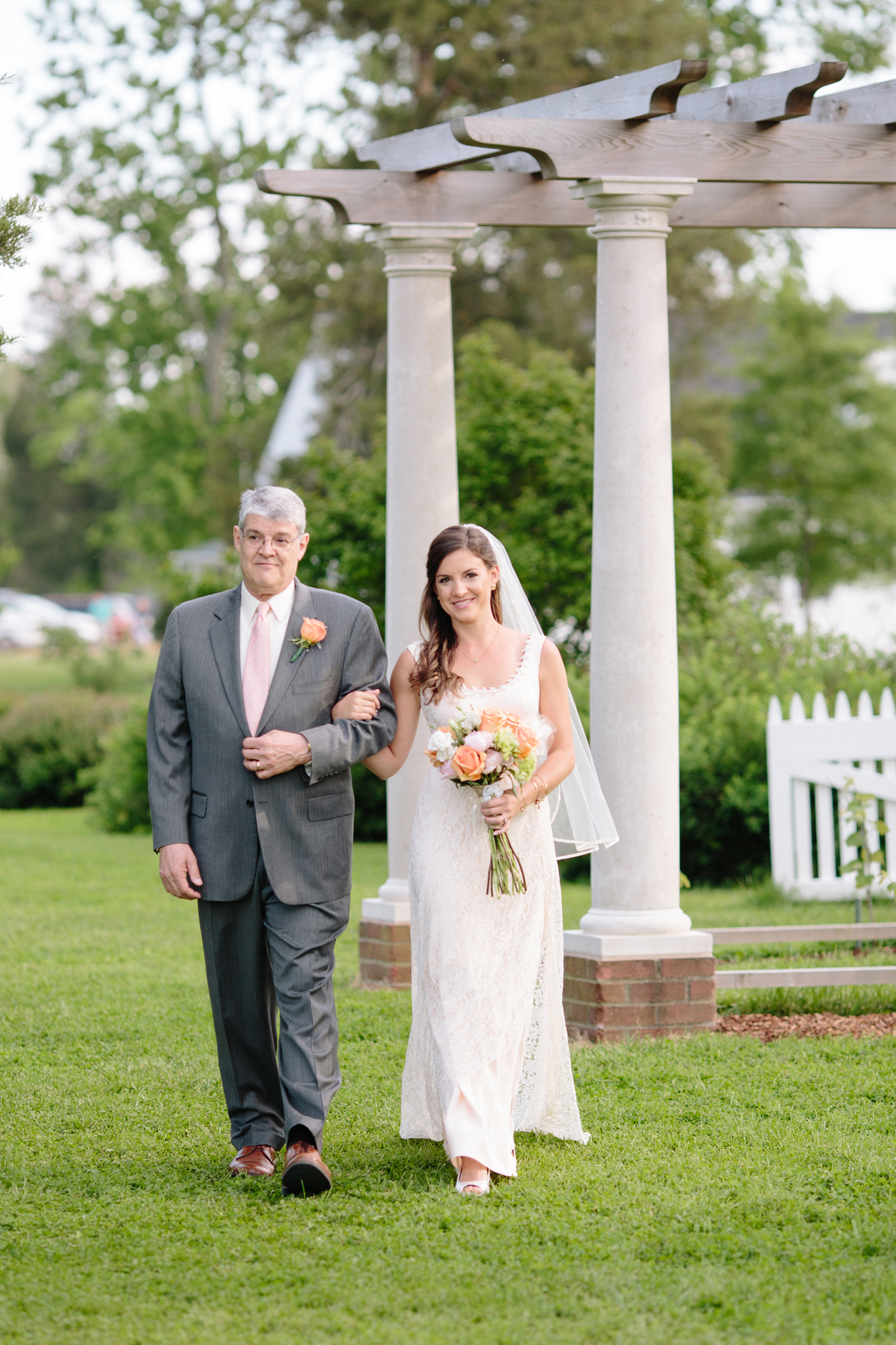 LaurenKorey_SotterleyPlantation_Wedding (53 of 117)26