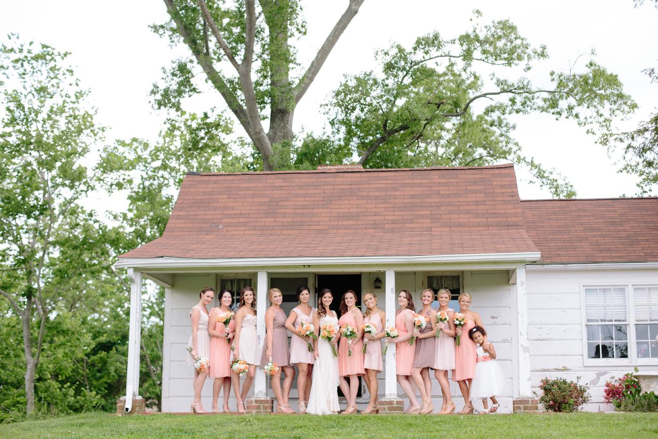 LaurenKorey_SotterleyPlantation_Wedding (78 of 117)18