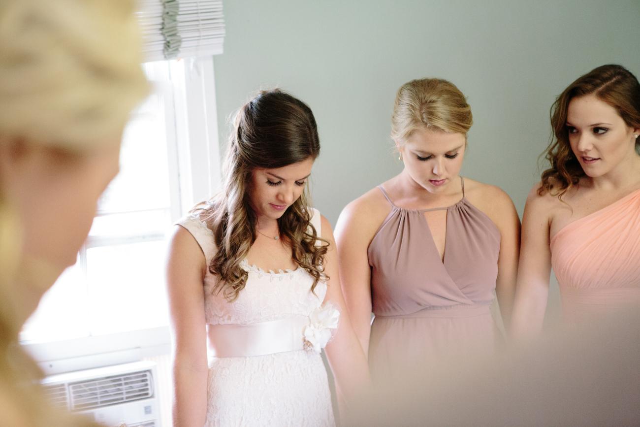 LaurenKorey_SotterleyPlantation_Wedding (97 of 117)15-11