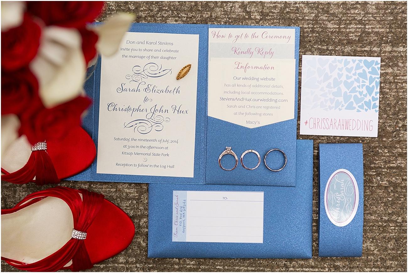 Hux_Wedding_Kitsap_Memorial_State_Park_002
