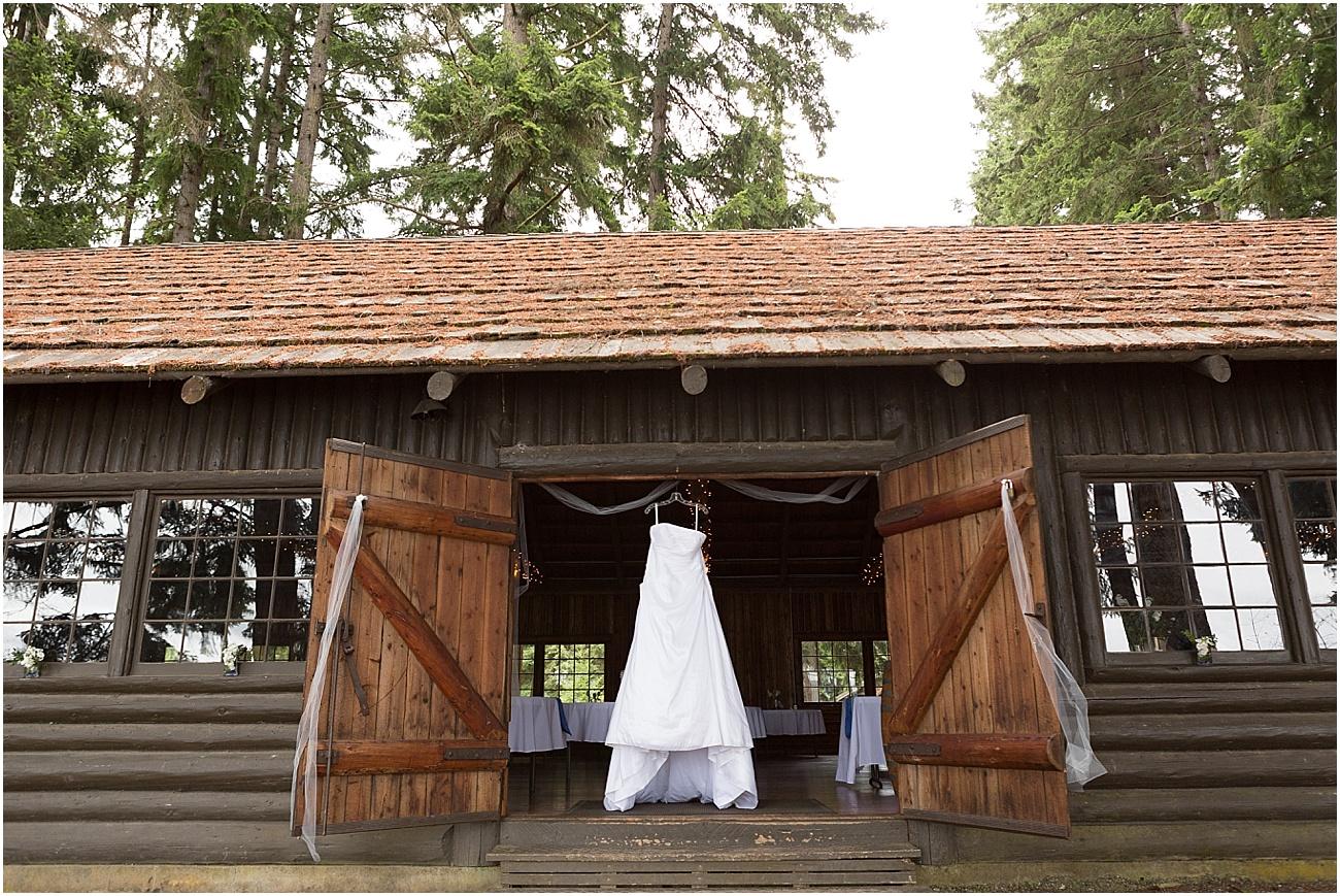 Hux_Wedding_Kitsap_Memorial_State_Park_003