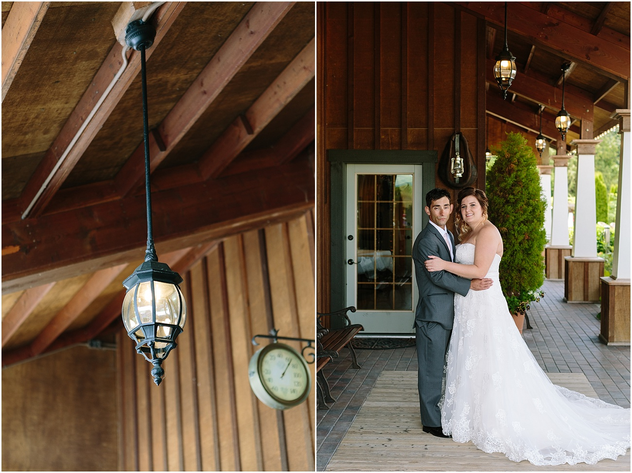 Tauzin_Wedding_Tazer_Valley_Farm_Stanwood_Washington__0024