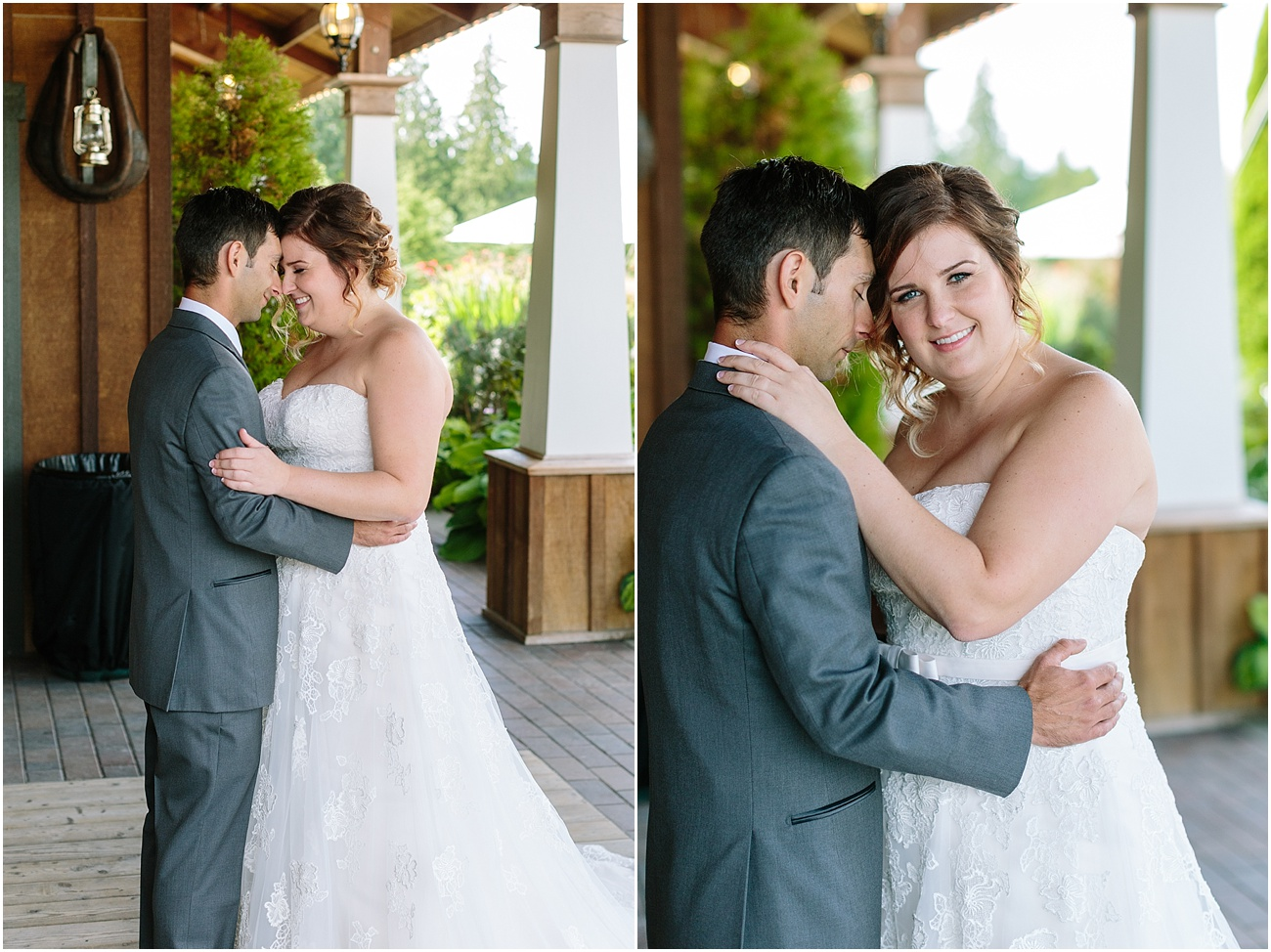 Tauzin_Wedding_Tazer_Valley_Farm_Stanwood_Washington__0025