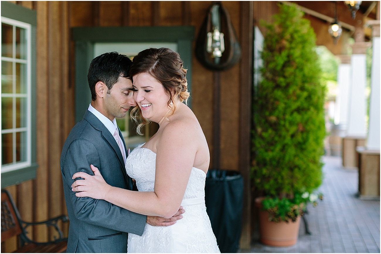 Tauzin_Wedding_Tazer_Valley_Farm_Stanwood_Washington__0027