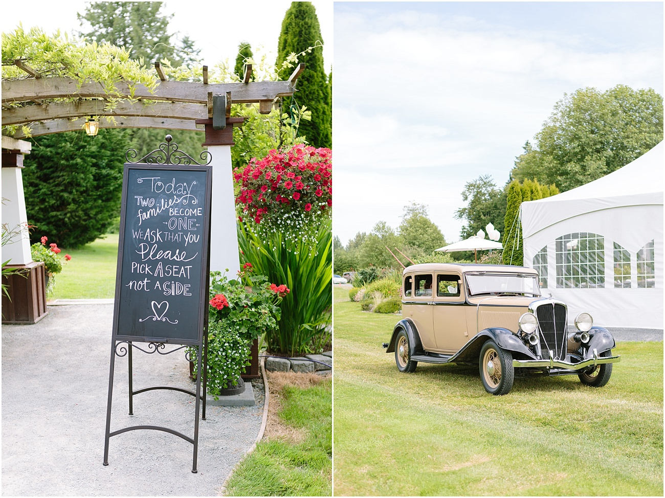 Tauzin_Wedding_Tazer_Valley_Farm_Stanwood_Washington__0037
