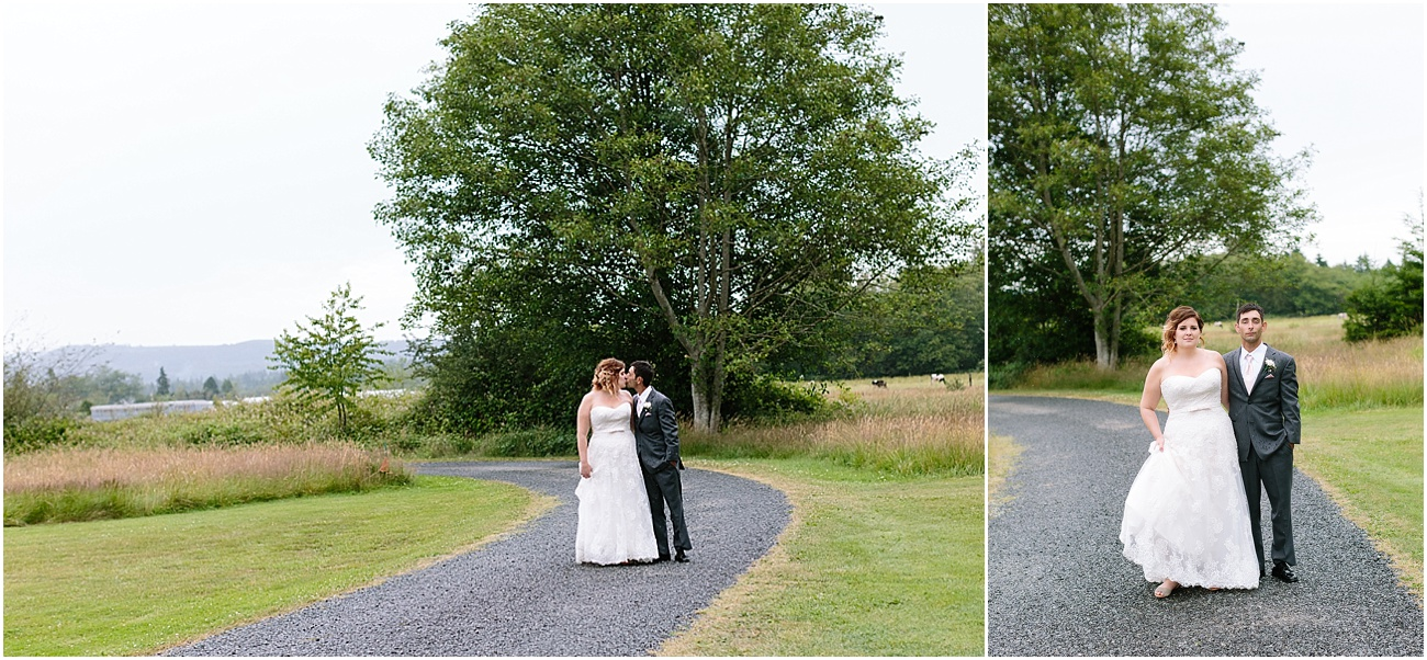 Tauzin_Wedding_Tazer_Valley_Farm_Stanwood_Washington__0061