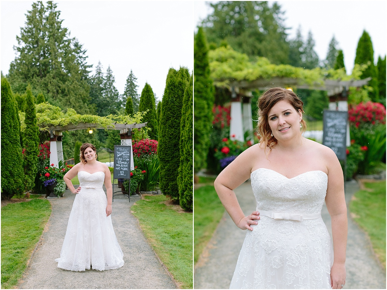 Tauzin_Wedding_Tazer_Valley_Farm_Stanwood_Washington__0064