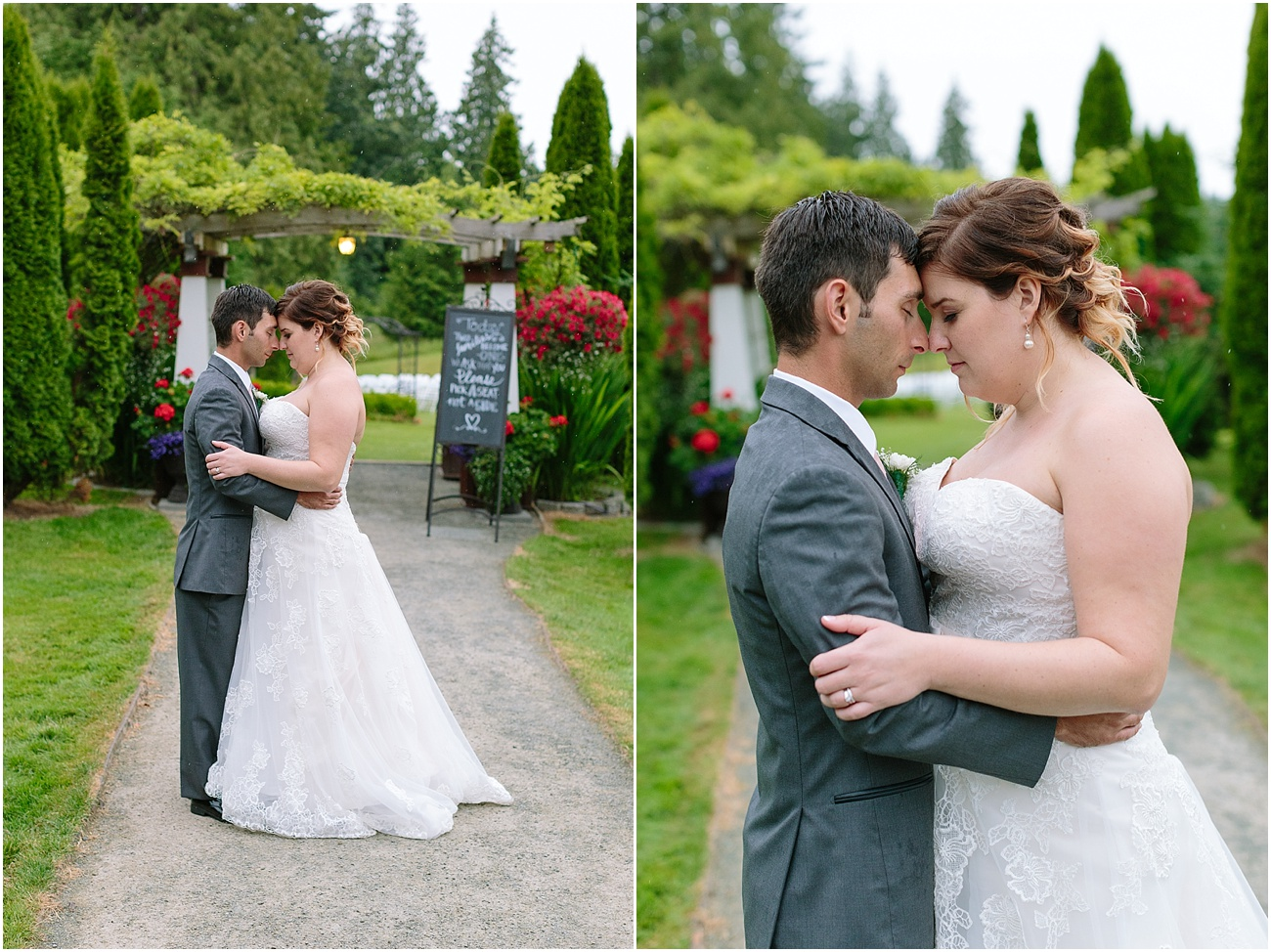 Tauzin_Wedding_Tazer_Valley_Farm_Stanwood_Washington__0065