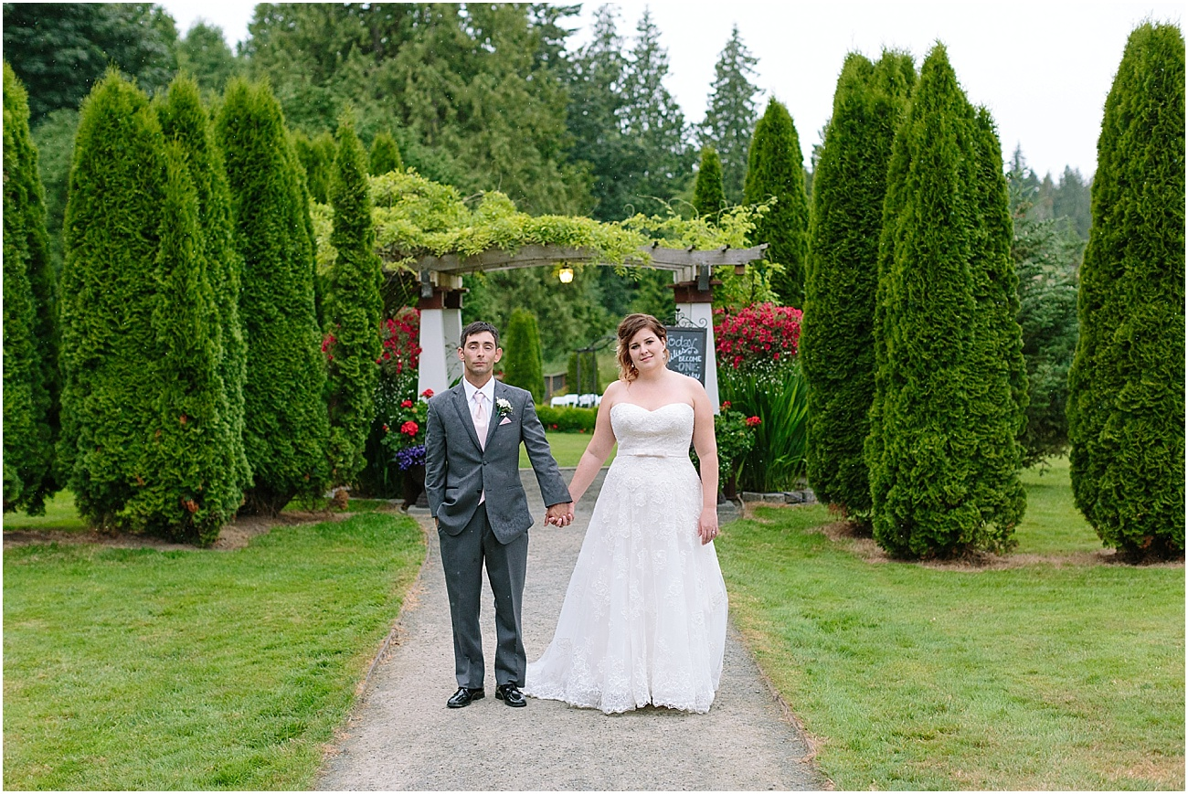 Tauzin_Wedding_Tazer_Valley_Farm_Stanwood_Washington__0066