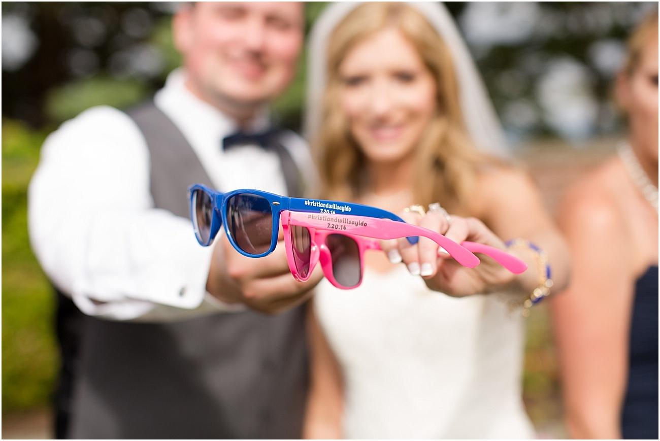 Thomas_Wedding_Weyerhaesure_Estate_Tacoma_Washington_4