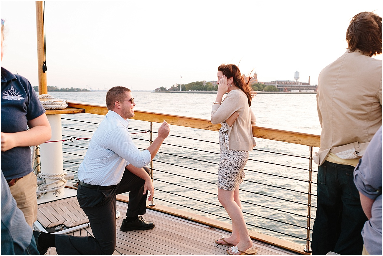 Daughtry_Manhattan_Proposal__00007