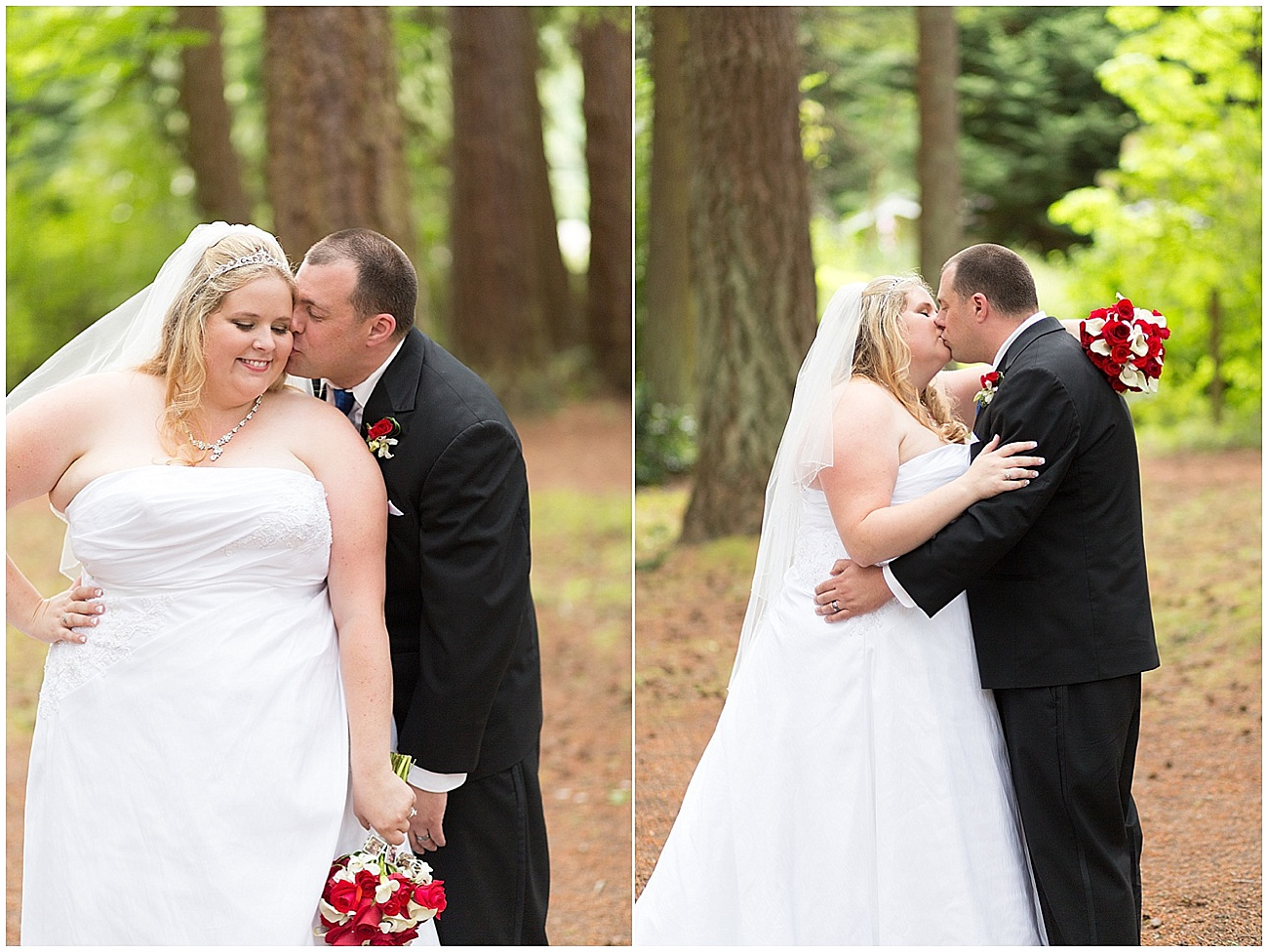 Hux_KitsapMemorialPark_Wedding_0003