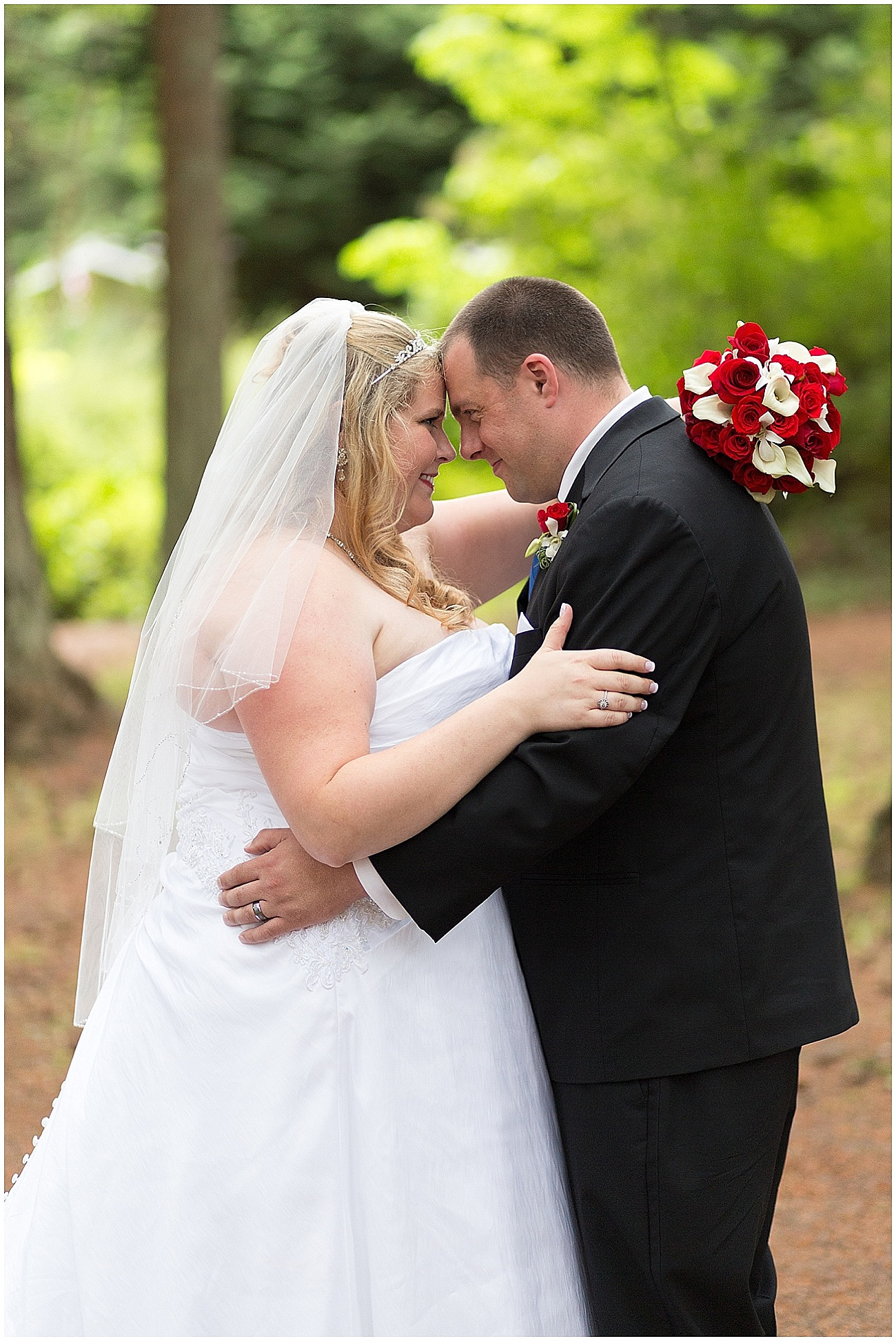 Hux_KitsapMemorialPark_Wedding_0005