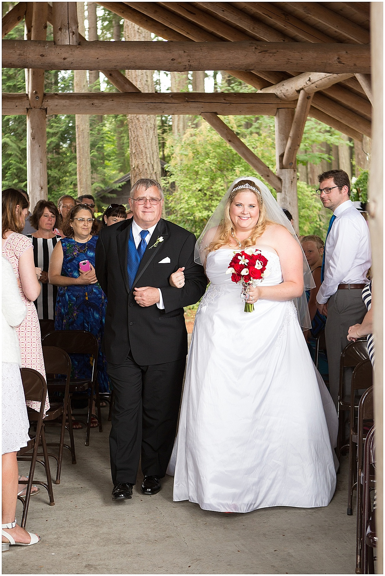 Hux_KitsapMemorialPark_Wedding_0035