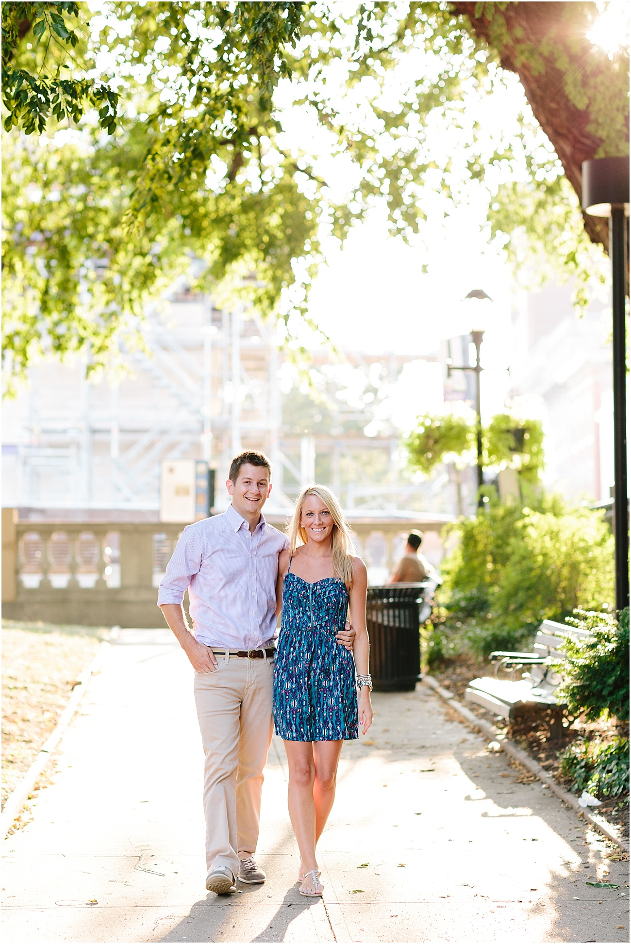 Lisa_Ross_Federal_Hill_Engagement__0006