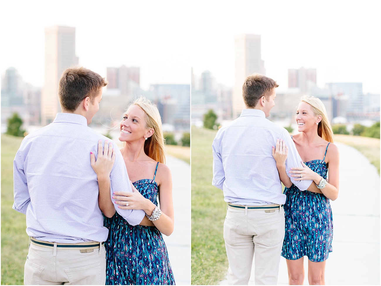Lisa_Ross_Federal_Hill_Engagement__0008