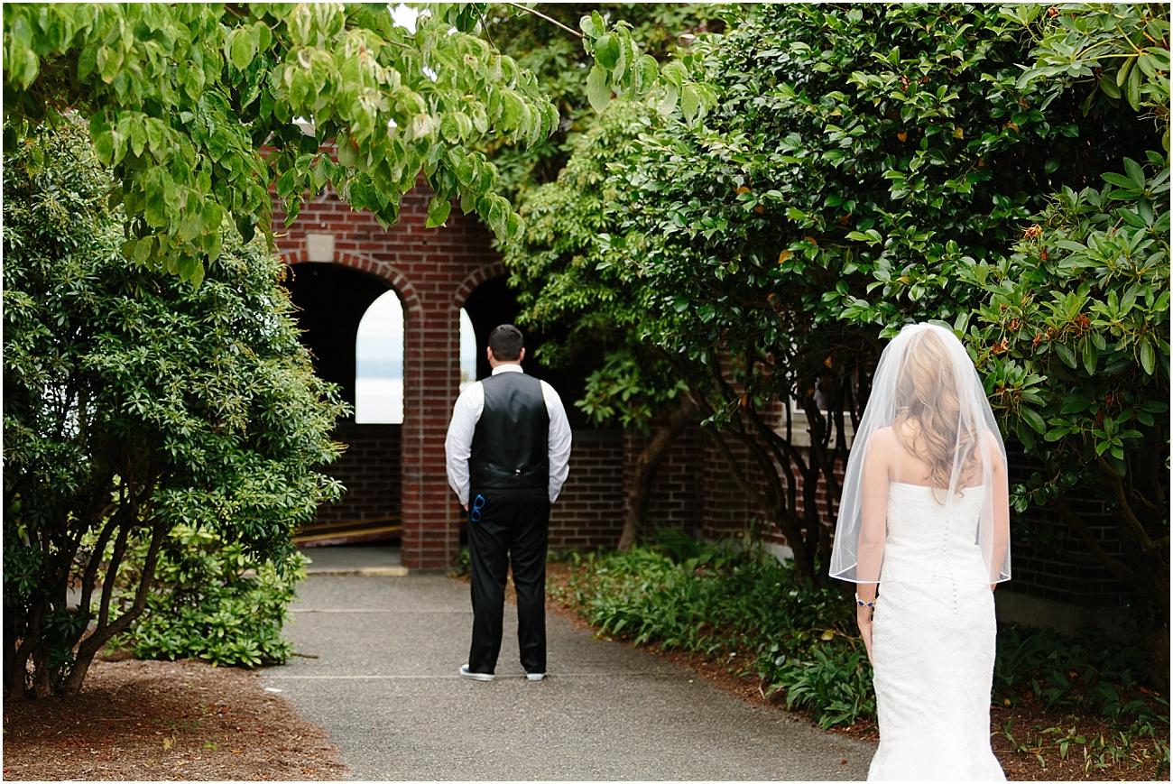 Thomas_WeyerhaeuserEstate_Tacom_Washington_Wedding_0042