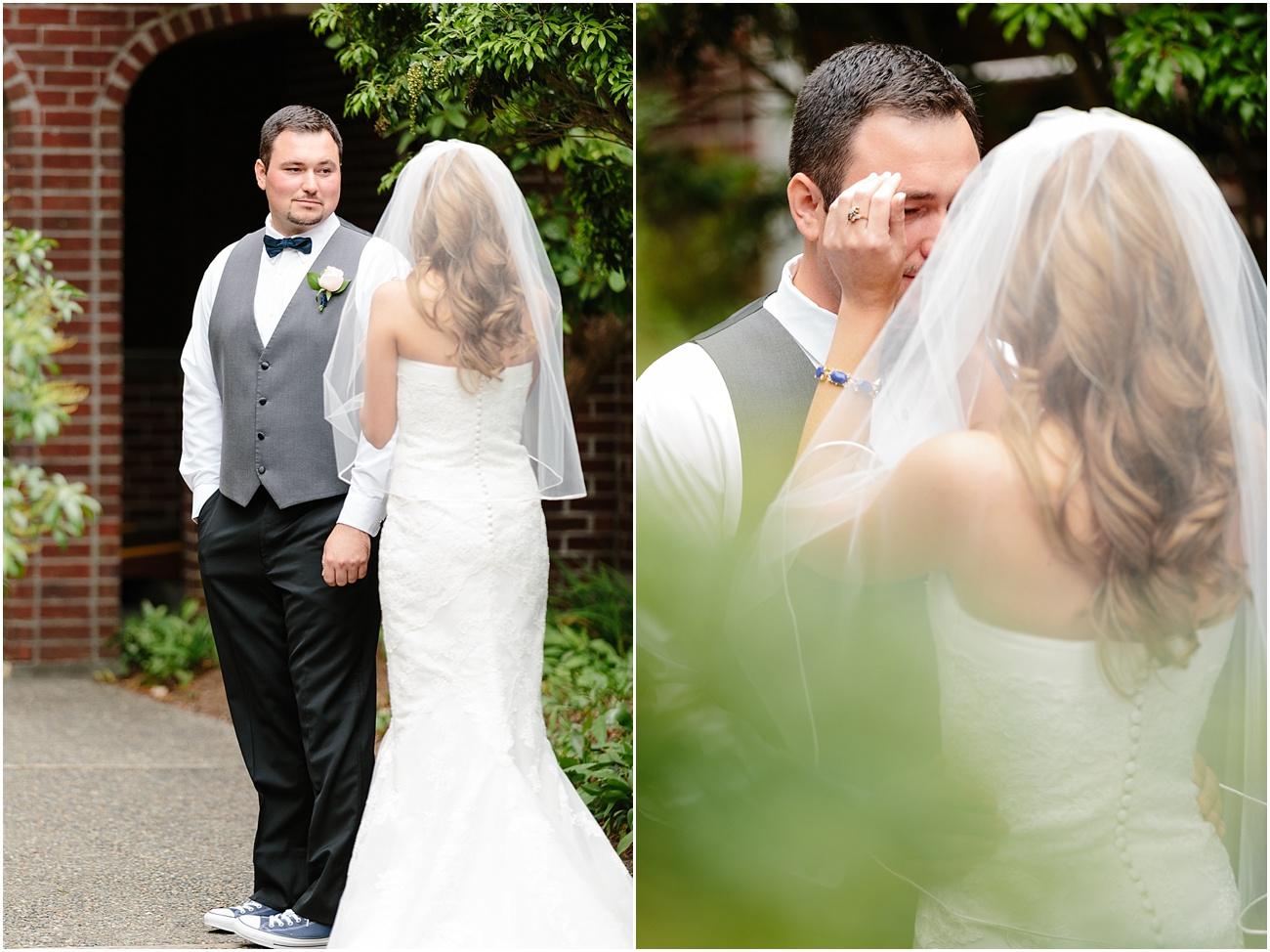 Thomas_WeyerhaeuserEstate_Tacom_Washington_Wedding_0043