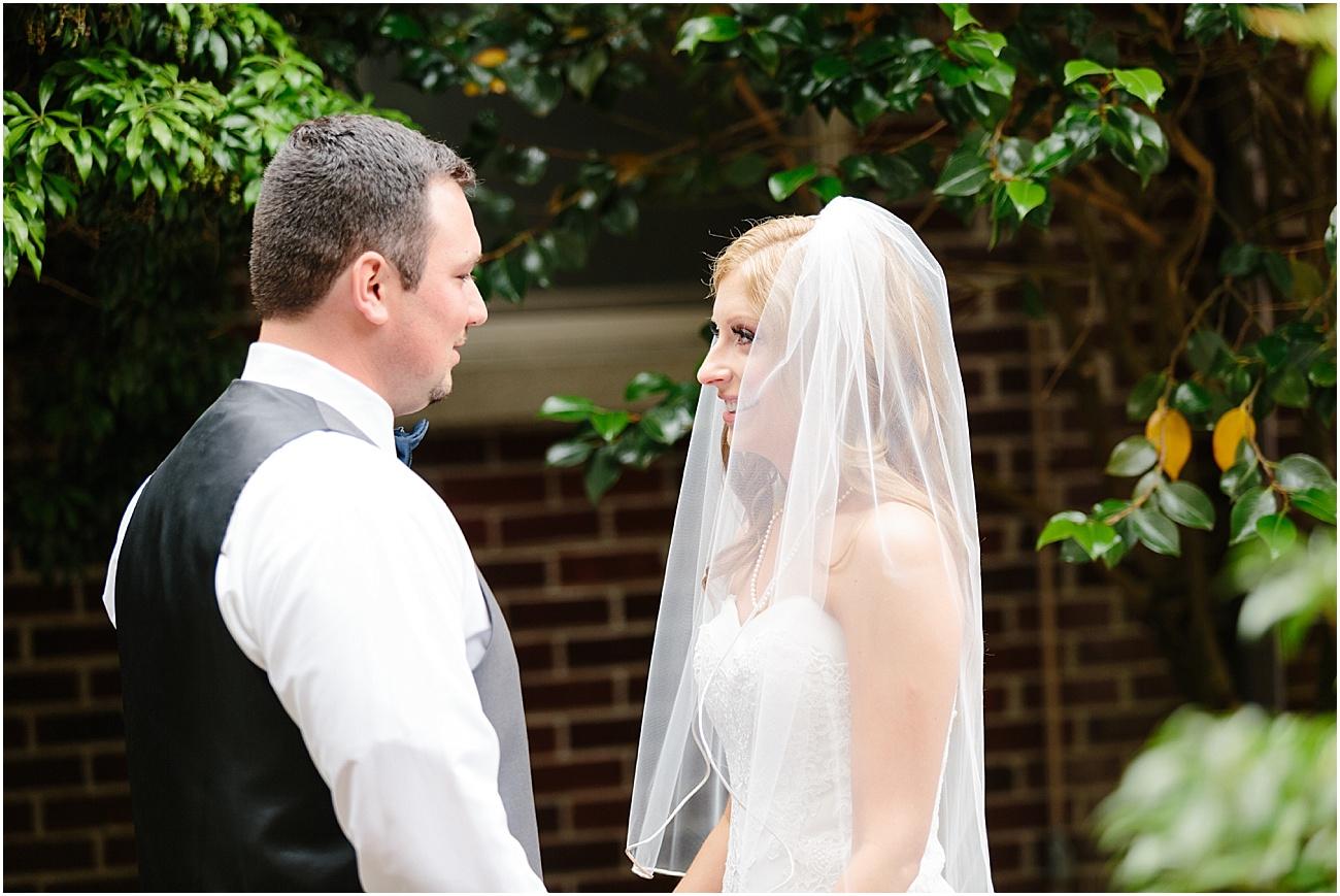 Thomas_WeyerhaeuserEstate_Tacom_Washington_Wedding_0044
