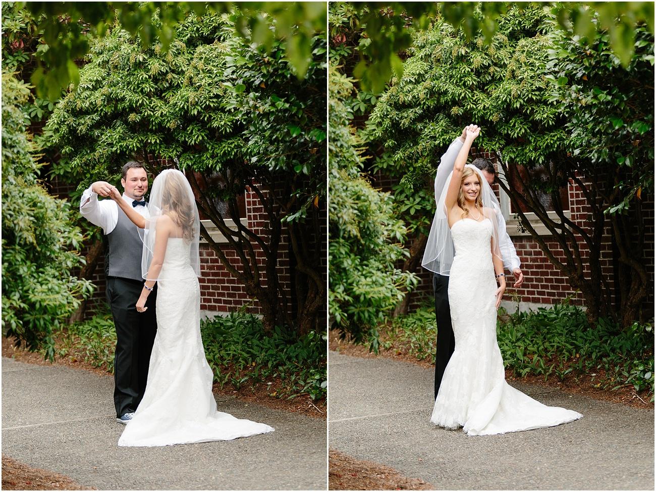 Thomas_WeyerhaeuserEstate_Tacom_Washington_Wedding_0045