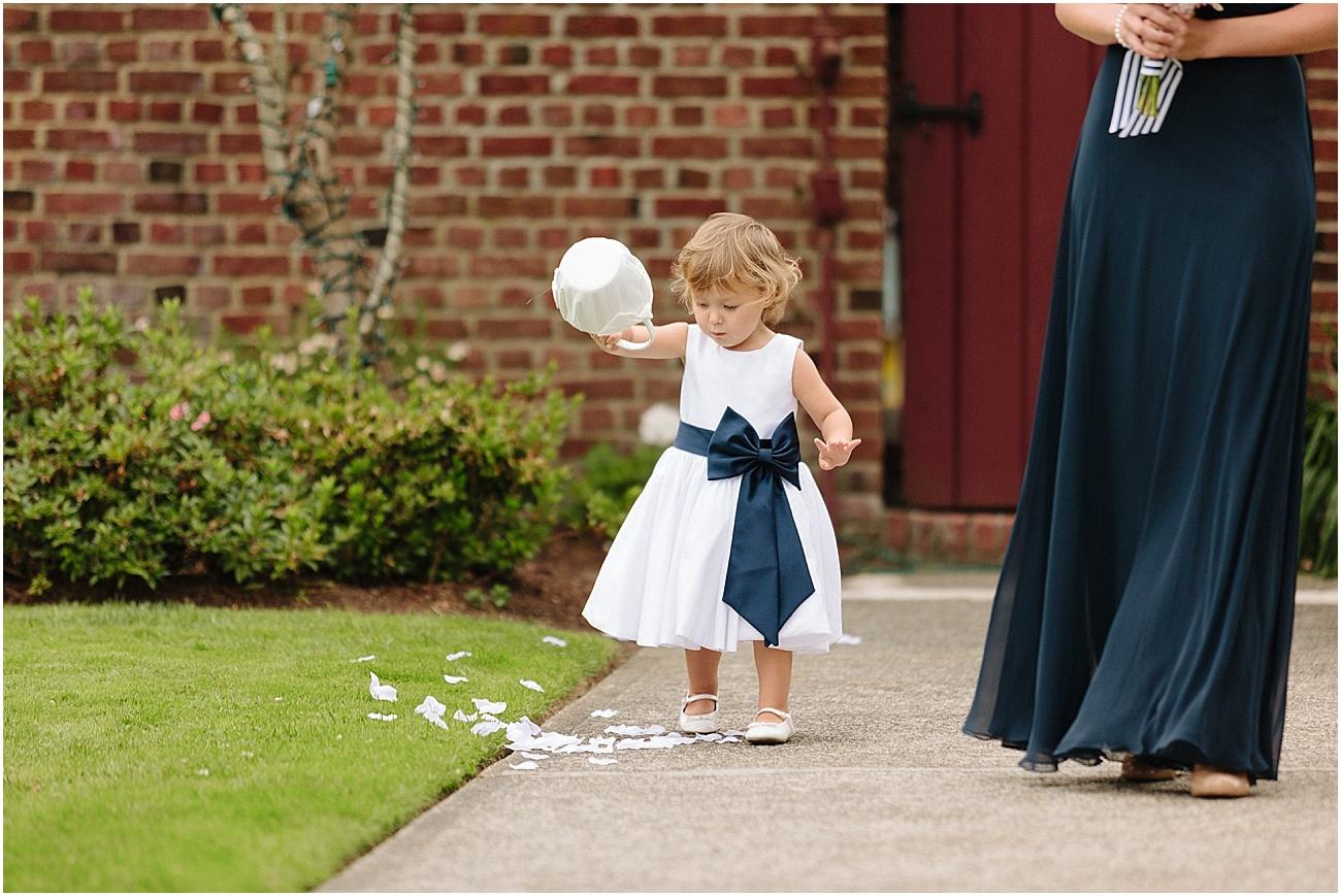 Thomas_WeyerhaeuserEstate_Tacom_Washington_Wedding_0047