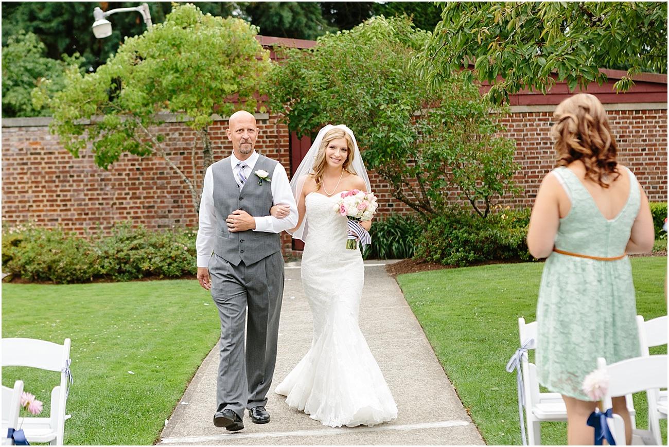 Thomas_WeyerhaeuserEstate_Tacom_Washington_Wedding_0050