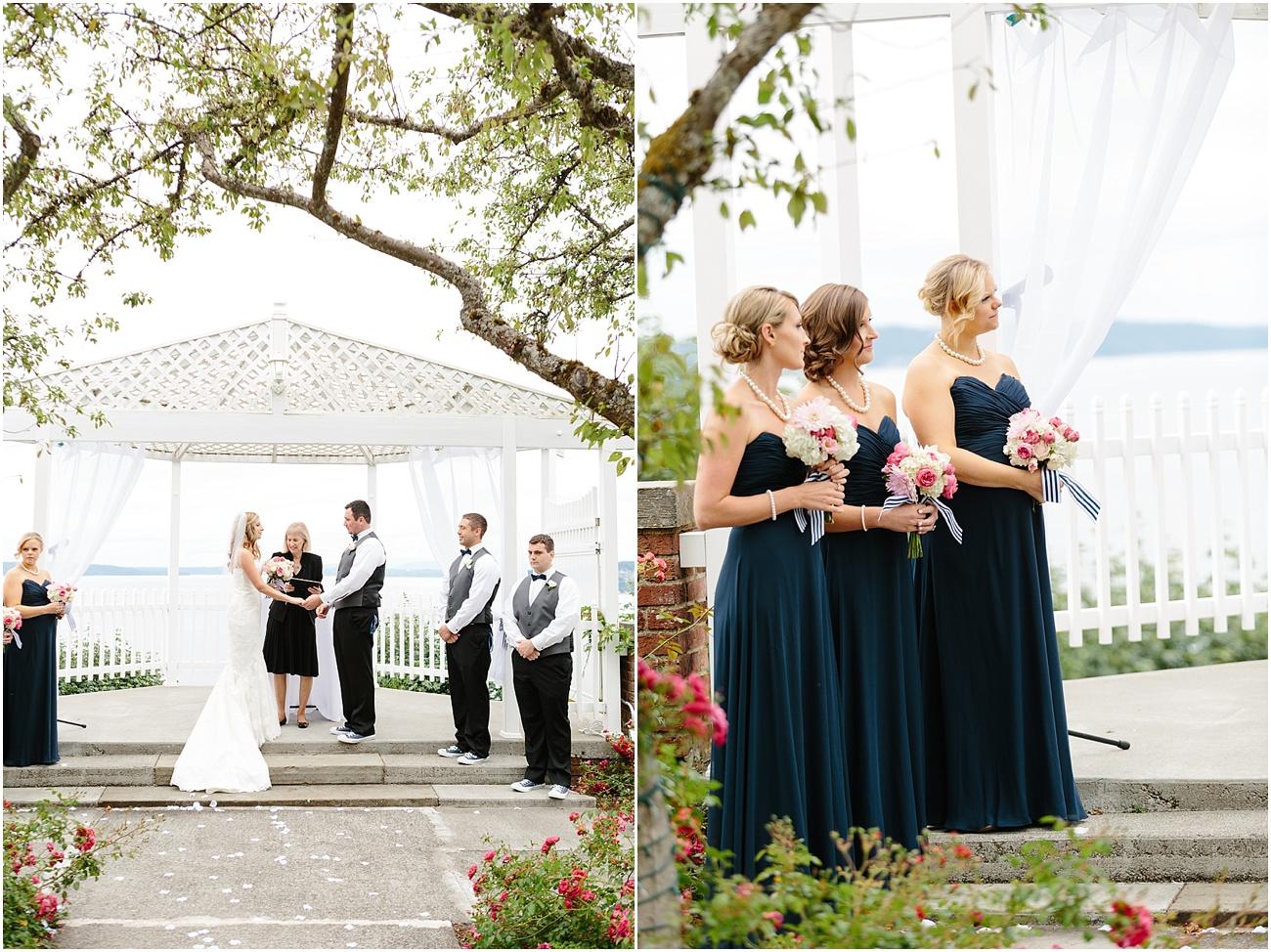 Thomas_WeyerhaeuserEstate_Tacom_Washington_Wedding_0052