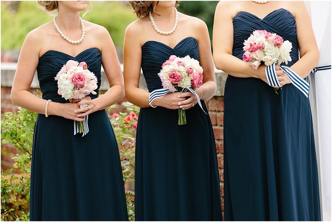Thomas_WeyerhaeuserEstate_Tacom_Washington_Wedding_0054