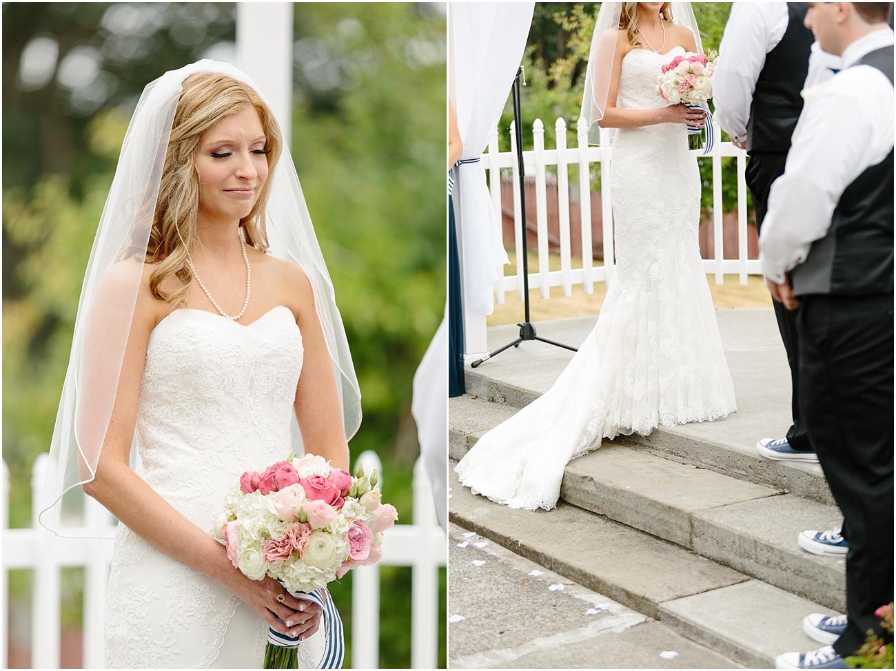 Thomas_WeyerhaeuserEstate_Tacom_Washington_Wedding_0055