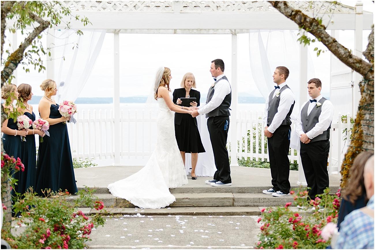 Thomas_WeyerhaeuserEstate_Tacom_Washington_Wedding_0056