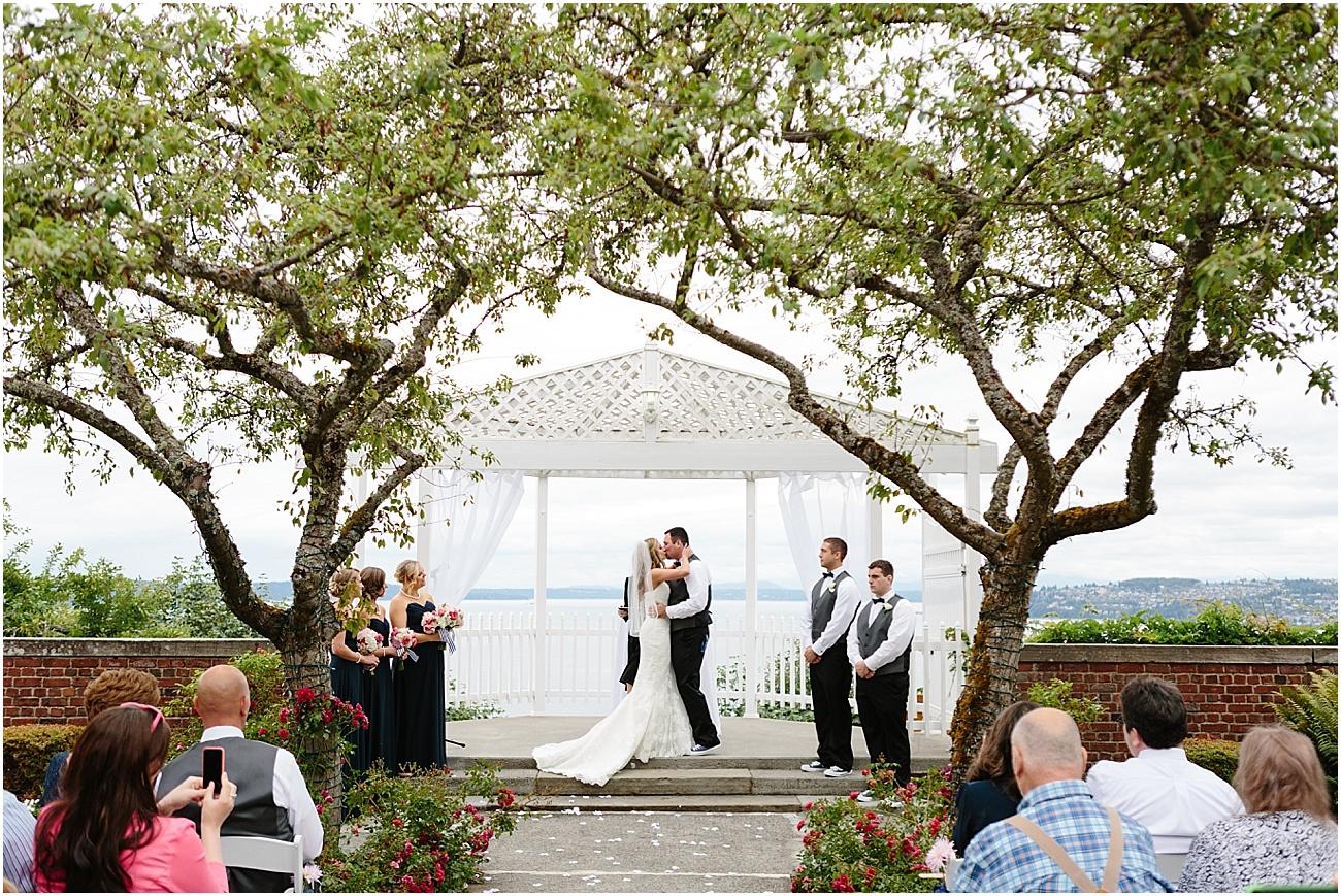 Thomas_WeyerhaeuserEstate_Tacom_Washington_Wedding_0062
