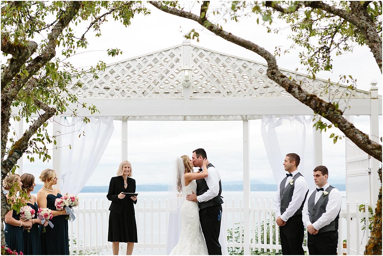 Thomas_WeyerhaeuserEstate_Tacom_Washington_Wedding_0063