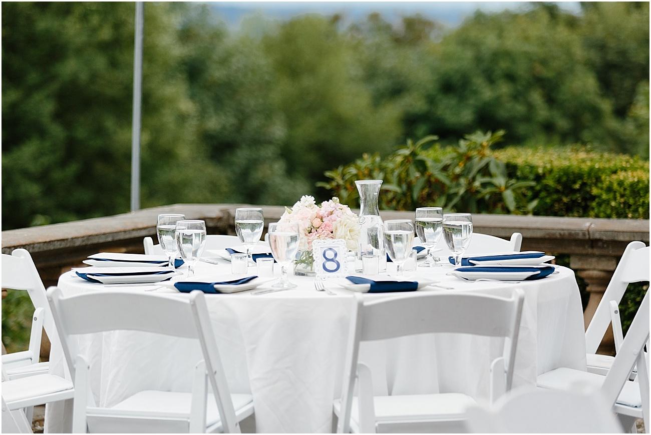 Thomas_WeyerhaeuserEstate_Tacom_Washington_Wedding_0069