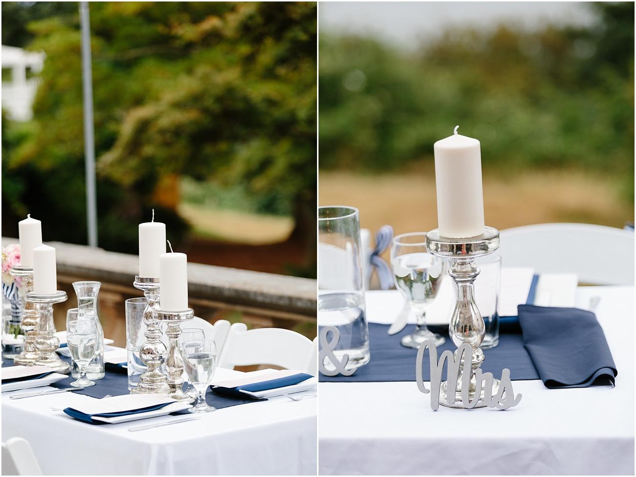 Thomas_WeyerhaeuserEstate_Tacom_Washington_Wedding_0070