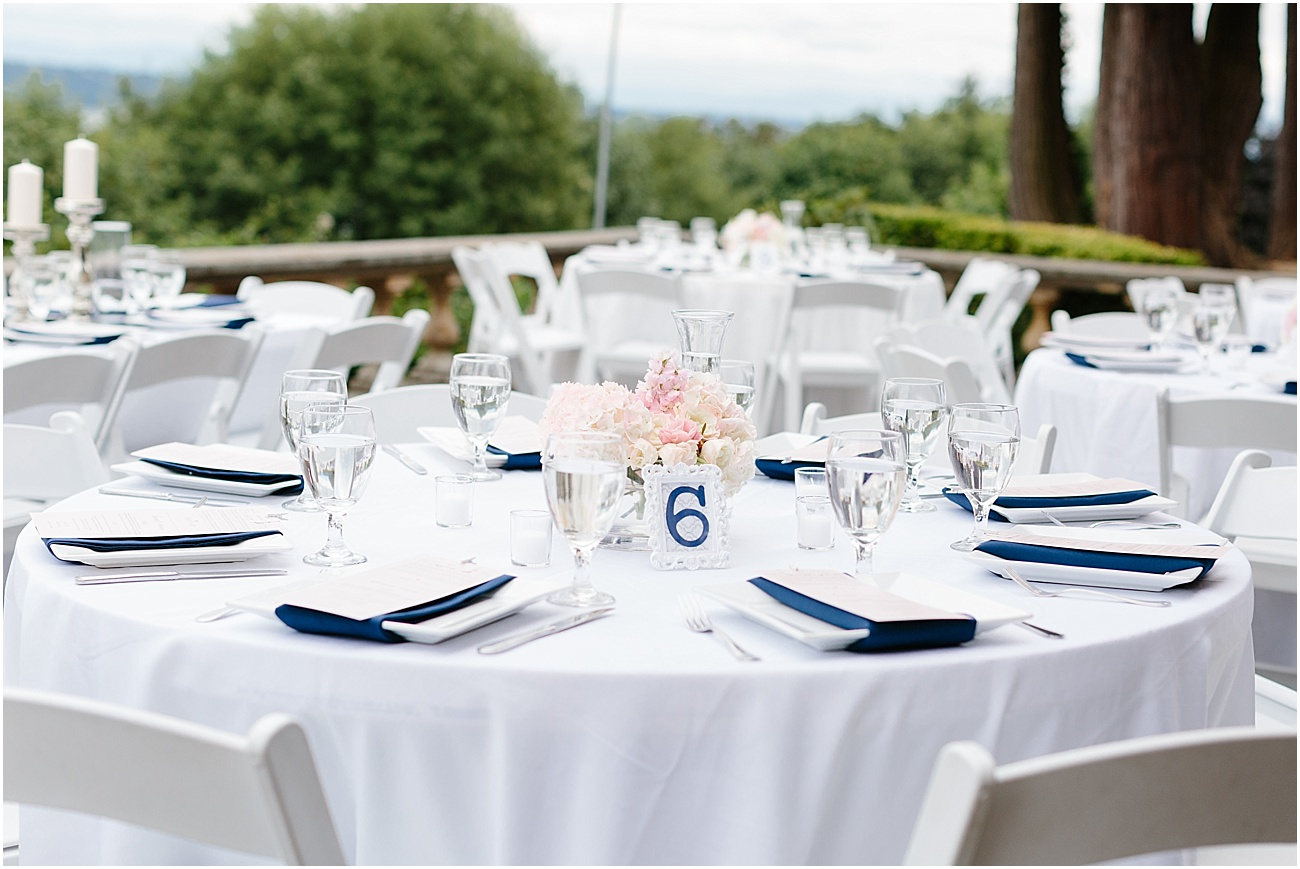 Thomas_WeyerhaeuserEstate_Tacom_Washington_Wedding_0072