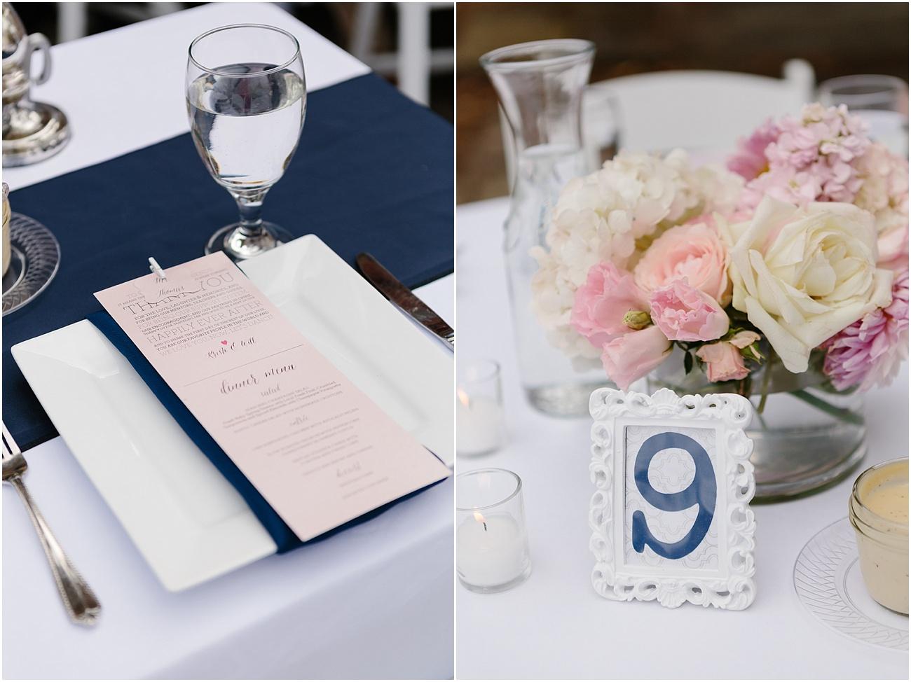 Thomas_WeyerhaeuserEstate_Tacom_Washington_Wedding_0080