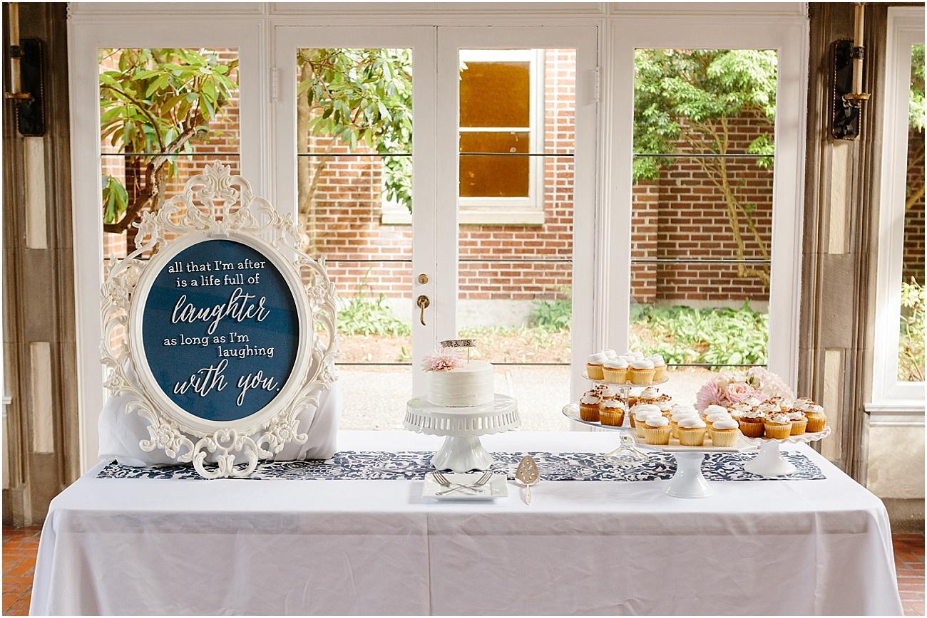 Thomas_WeyerhaeuserEstate_Tacom_Washington_Wedding_0088