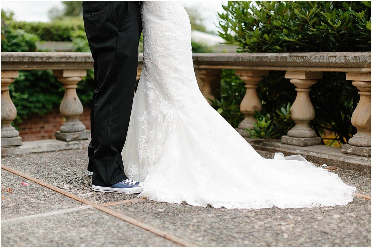 Thomas_WeyerhaeuserEstate_Tacom_Washington_Wedding_0098