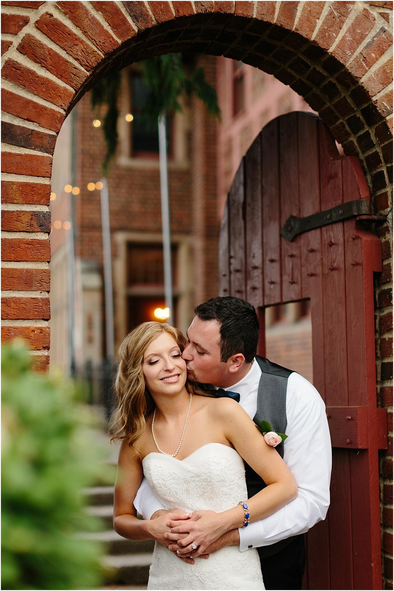 Thomas_WeyerhaeuserEstate_Tacom_Washington_Wedding_0102